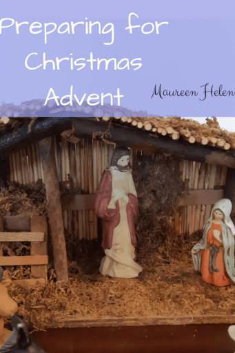 https://maureenhelen.com/wp-content/uploads/2018/12/Preparing-for-ChristmasAdvent.png
