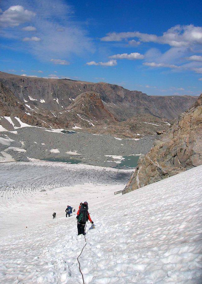 im-walking-on-glacier-woah-oah_4883956979_o