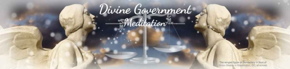 Divine-Government-soft-1024x244