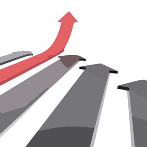 arrows-311332__340