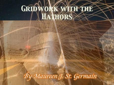 Hathros Gridwork