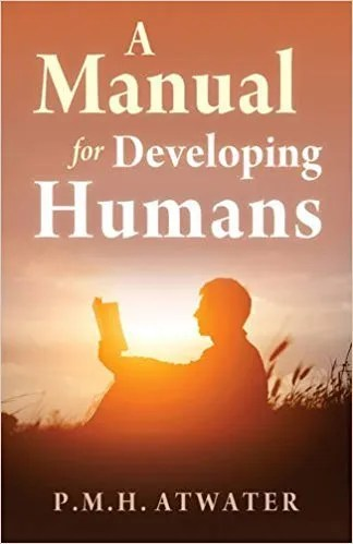Manual for Developing Humans