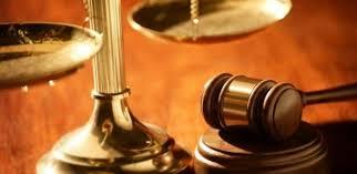 المغرب: جلسة جديدة لمحاكمة 25 صحراويا بتهمة قتل عناصر أمن العام 2010