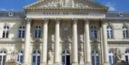 عاجل شكوى بالقضاء الفرنسي ضد موريتانيا