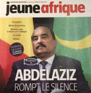 """أنا لا أريد أن أقضي ولايتيّ في إجراء حوارات-المنظمة الفرنسية للشفافية """"شربا """"انها ممولة بالكامل من طرف بوعماتو وبحوزتنا الأدلة الدامغة،"""
