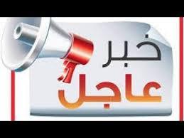 عاجل أنباء عن تشكيل حكومة إنتقالية في موريتانيا تشرف على الرئاسيات المقبلة
