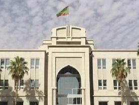 """من عمد ل""""تسريب"""" تصريحات خاصة للرئيس غزواني بصورة مقتطعة ؟"""