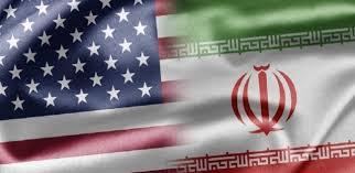 كيف سترد إيران على مقتل سليماني