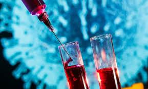 وزارة الصحة: ظهور سابع حالة إصابة بفيروس كرونا في بلادنا