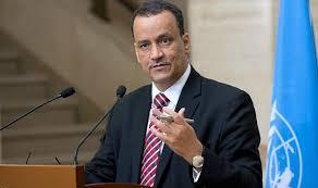 عاجل/إقالة وزير الخارجية الموريتاني تفاصيل