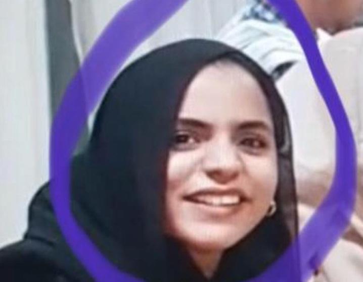 صورة الفتاة المصابة رقم 7 بكورونا في موريتانيا.. وهل كانت مصابة في الحجر ولم تكتشف؟