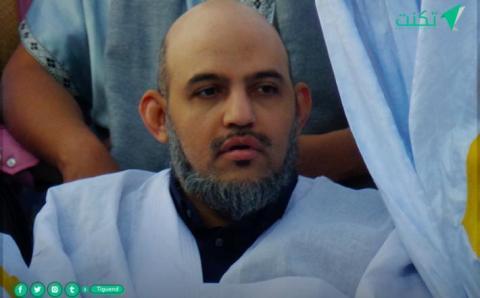 عاجل ديون الشيخ الرضى المحكمة تصدر حكمها