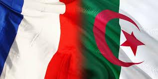 الجزائر تستدعي سفيرها في باريس بعد فيلم وثائقي