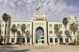 صندوق كورونا.. يرأسه وزير المالية وأعضاؤه بلا رواتب