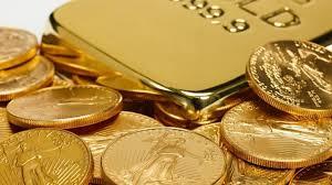 إتاوة استخراج الذهب تعتبر هذه النسبة هي الأعلى من بين نسب الإتاوات على استخراج الذهب في المنطقة