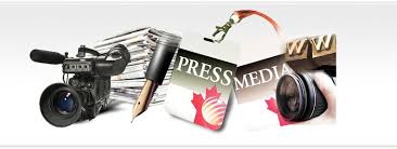 قراررسمي فى موريتانيا بإصلاح الصحافة المحلية