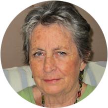 Joyce Nelms