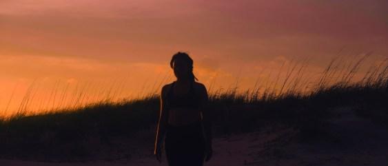 Sunset.00_07_04_12.Still027