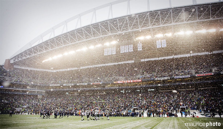 seattle_seahawks_pictures_02