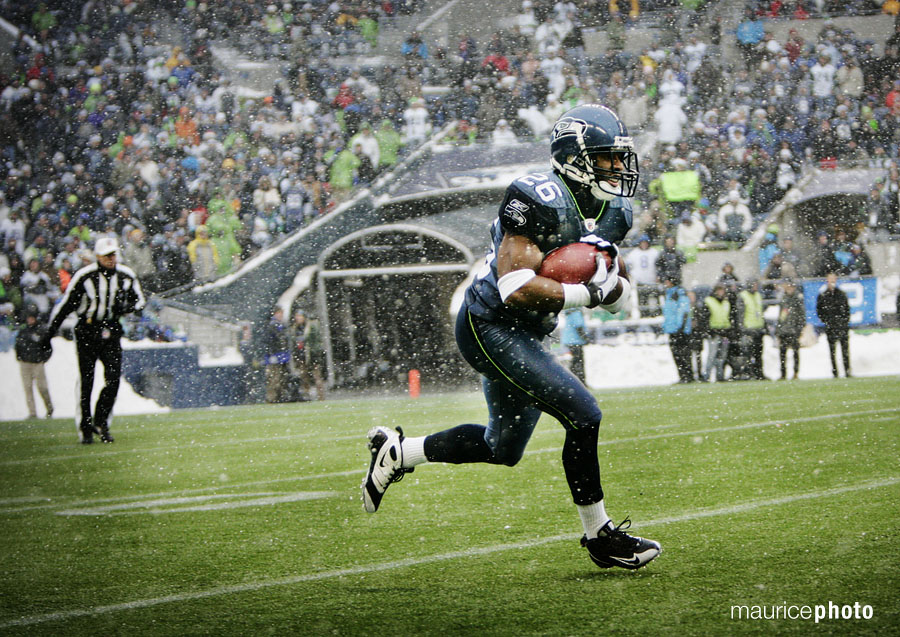 seattle_seahawks_pictures_03