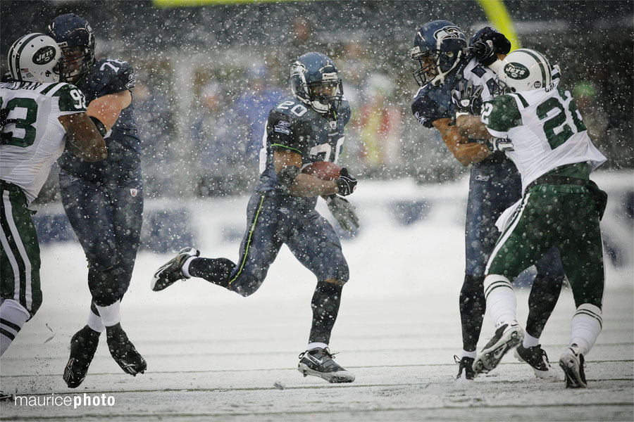 seattle_seahawks_pictures_04