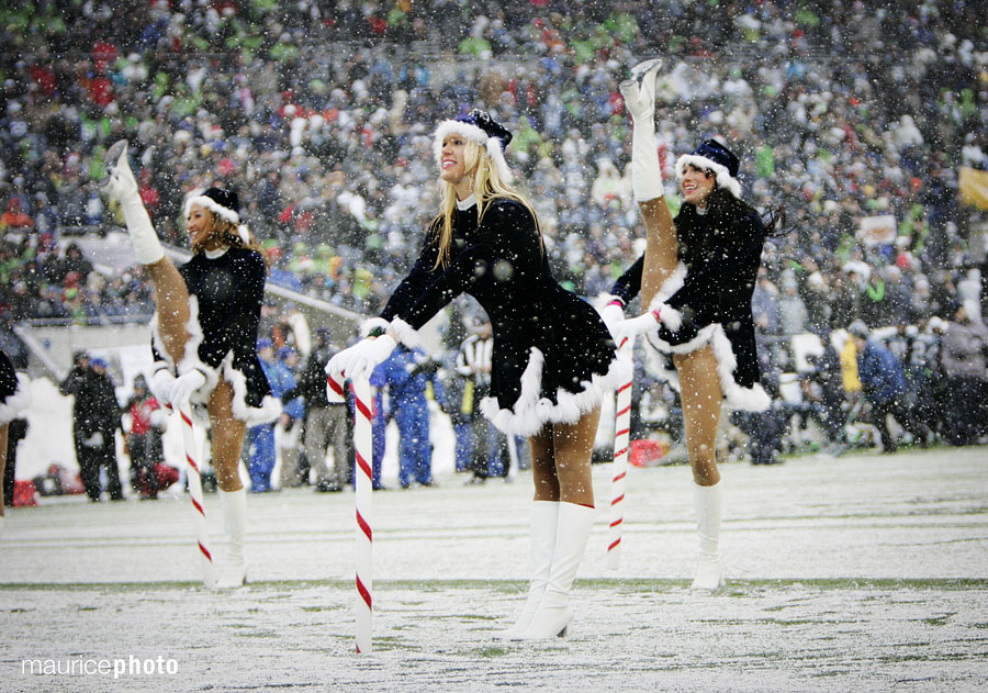 seattle_seahawks_pictures_05