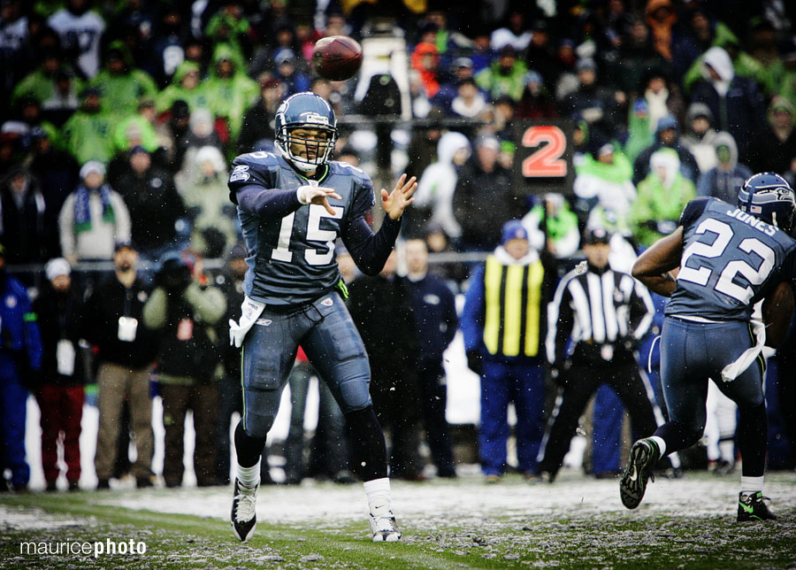 seattle_seahawks_pictures_06