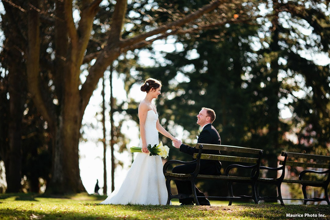 Sactuary at Admiral Wedding Photographer