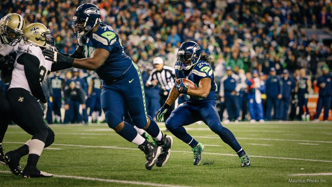 NFL Photos