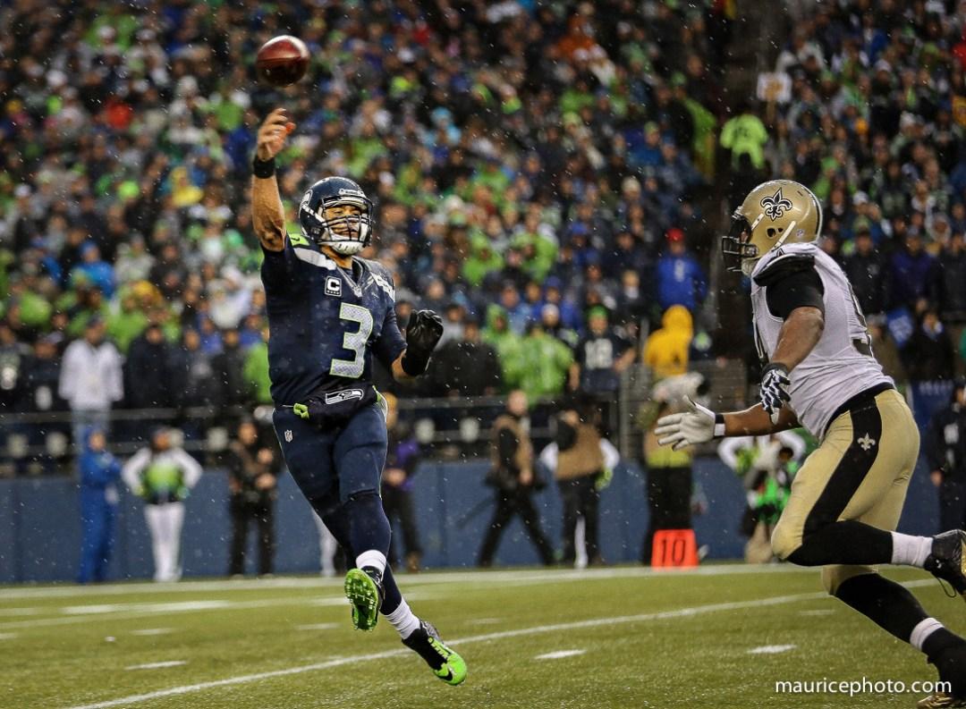 Seahawks-Saints-MauricePhoto-026
