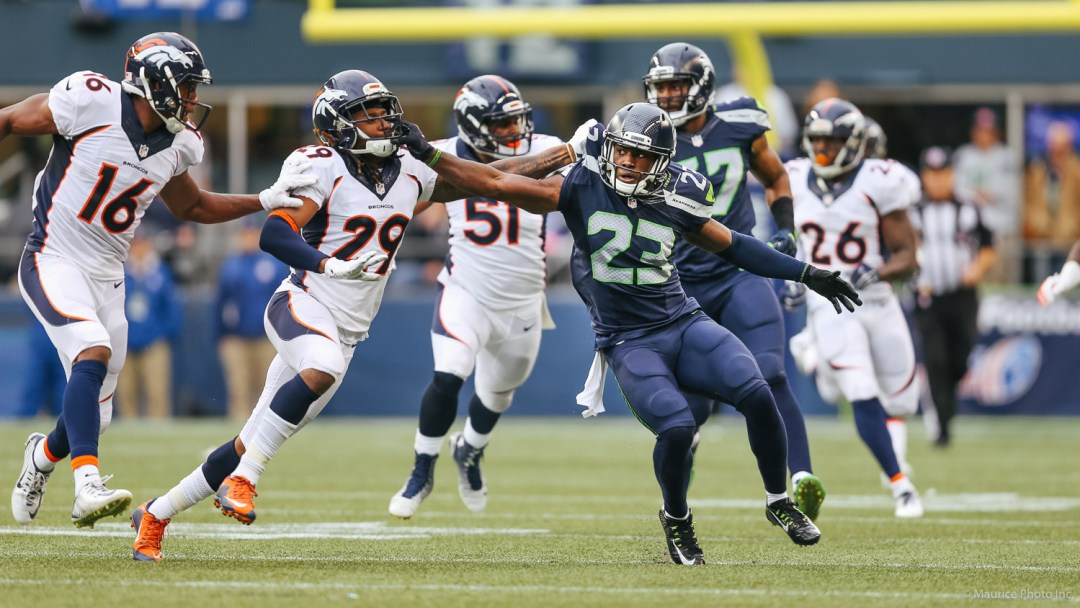 maurice-photo-seattle-seahawks-11