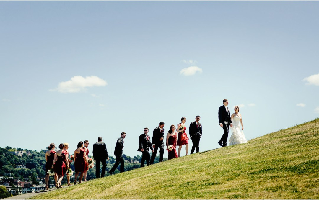 013-Gasworks-Park-Wedding