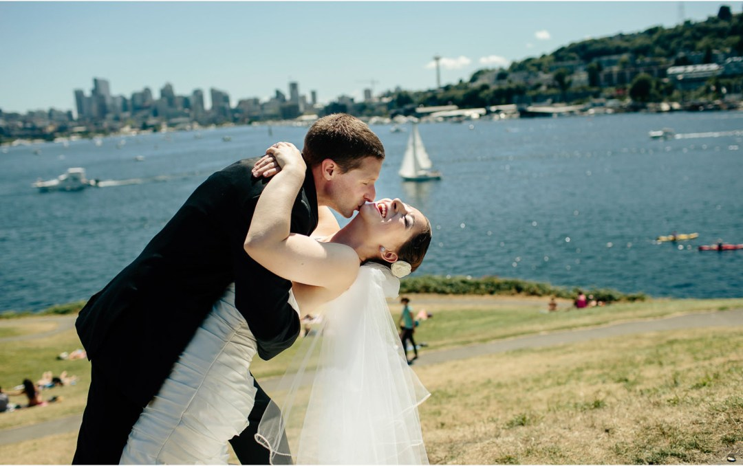 015-Gasworks-Park-Wedding