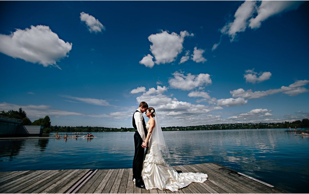 019-Greenlake-Wedding