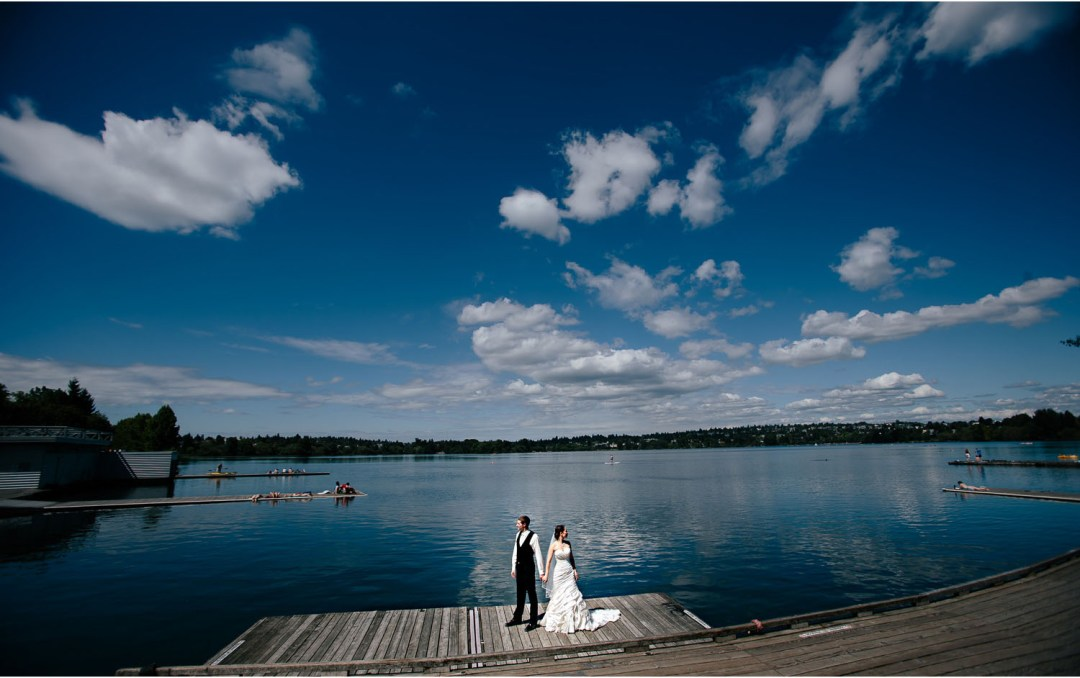 020-Greenlake-Wedding