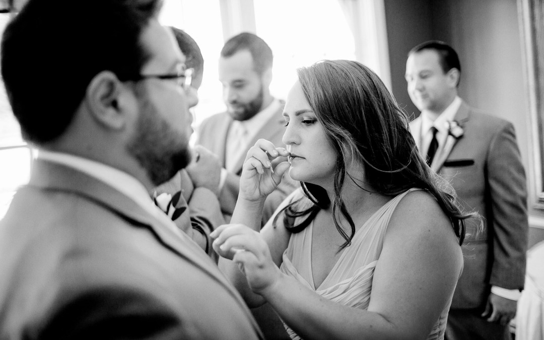 mauricephoto-seattle-wedding-00001