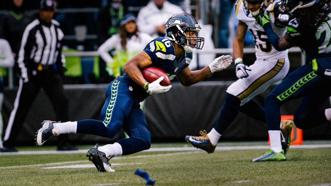 seahawks-photos-mauricephoto-41