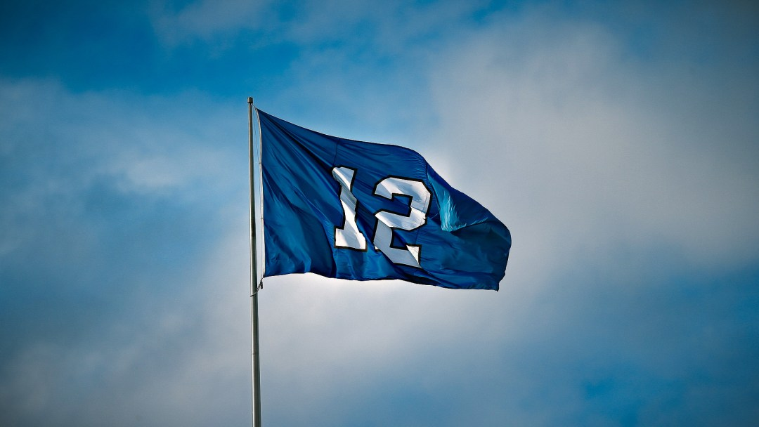 seahawks-photos-mauricephoto-50