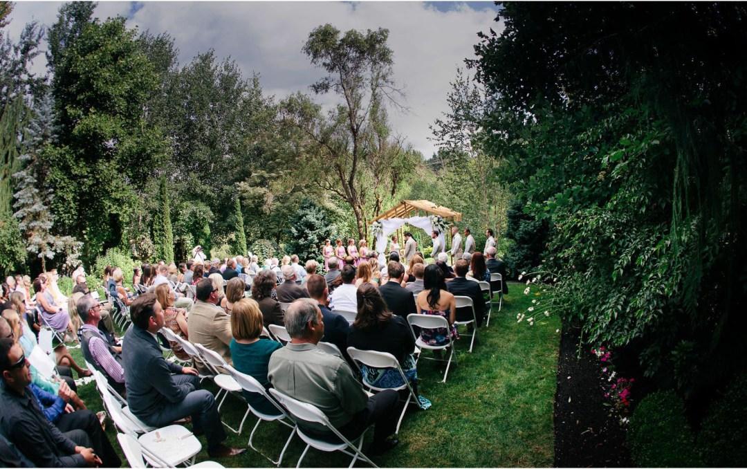 Jardin-Del-Sol-Wedding-18