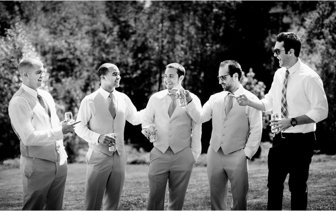Jardin-Del-Sol-Wedding-5