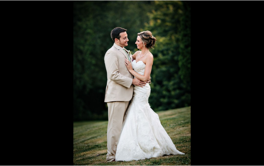 Jardin-Del-Sol-Wedding-50
