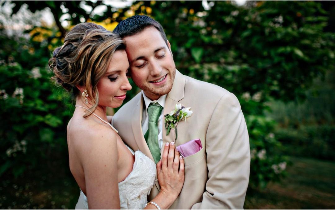 Jardin-Del-Sol-Wedding-54
