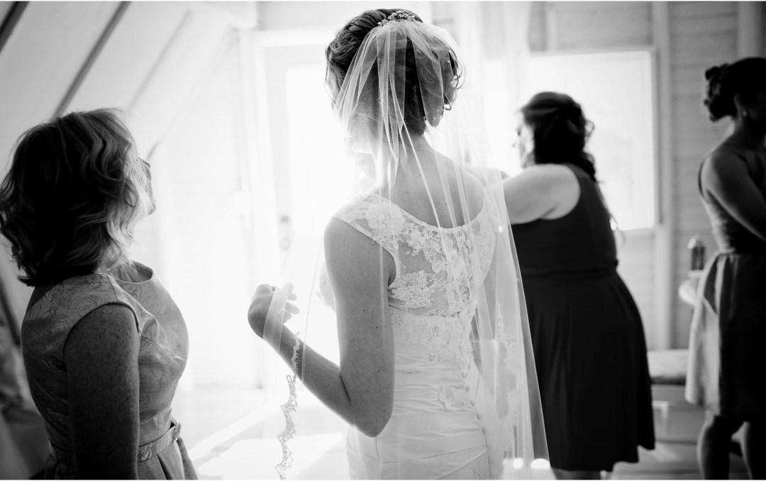 Jardin-Del-Sol-Wedding-7