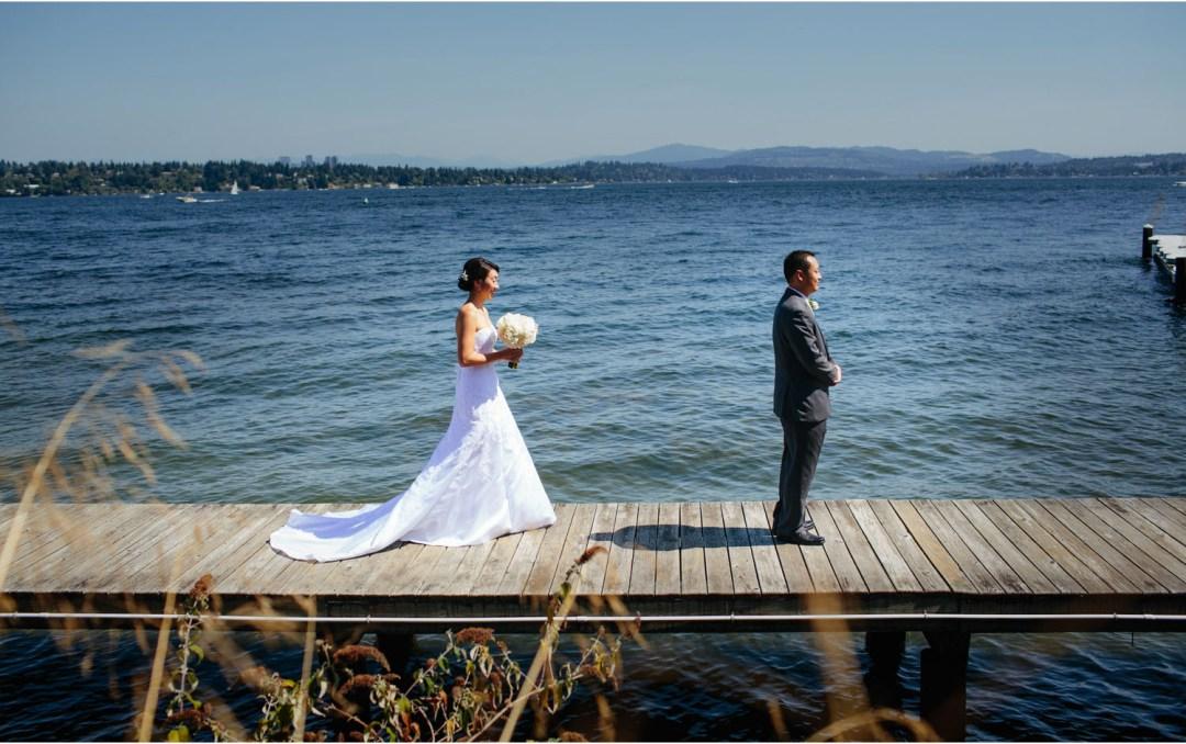 Seattle-Tennis-Club-Wedding-8