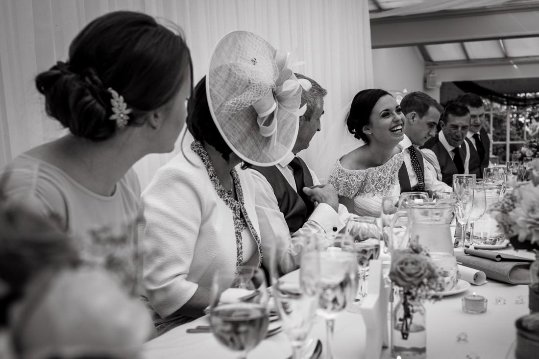 North Wales wedding photographer ~ Maurice Roberts Photography