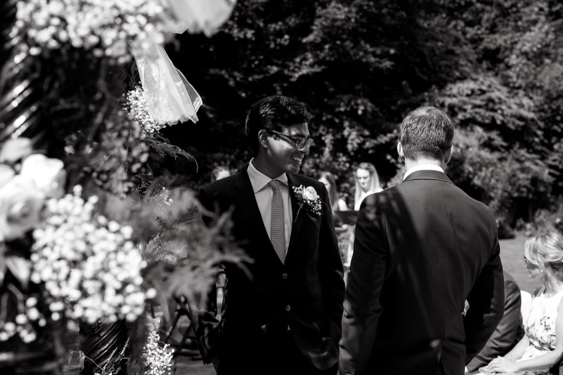 North-Wales-wedding-photographer (18 of 66)