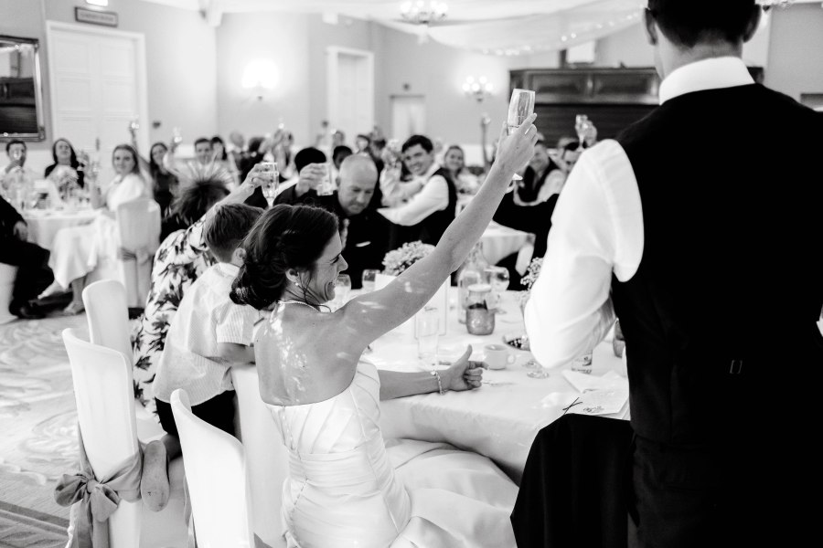 North-Wales-wedding-photographer (55 of 66)