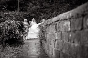 North Wales Wedding Photographer (25 of 44)