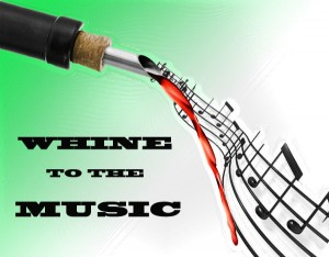 whine-to-the-music-copy