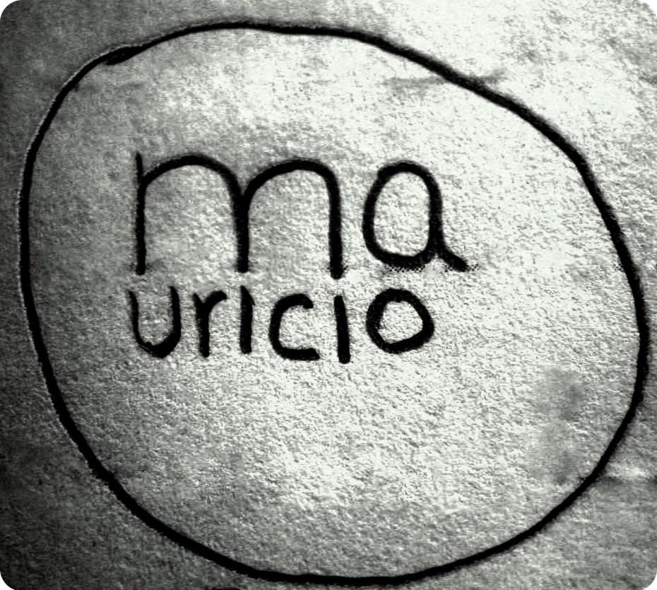 Mauricio Alas Logo rounded 55 Jpeg